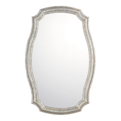 Capital Lighting Mirrors Rectangle 26-Inch Mirror M362384
