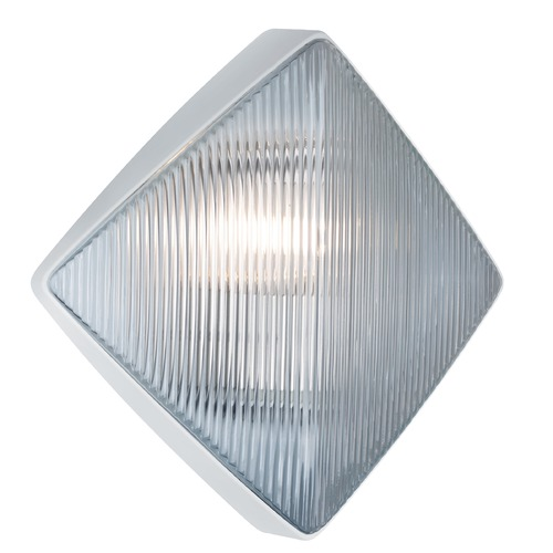 Besa Lighting Besa Lighting Costaluz Outdoor Wall Light 311053