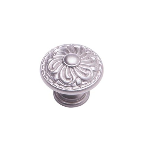 RK International Augustine Knob CK120P
