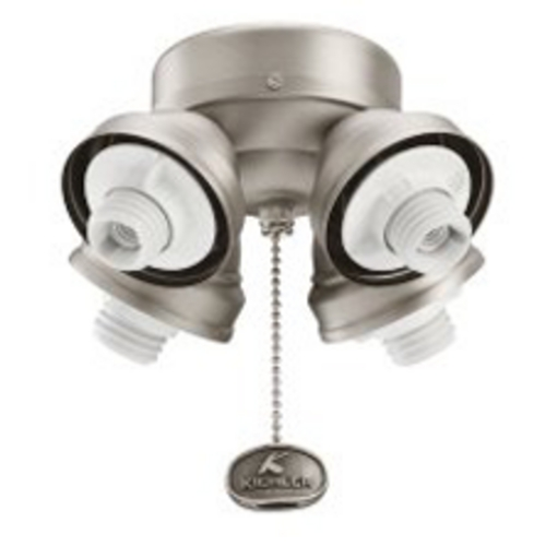 Kichler Lighting Kichler Light Kit 350011NI