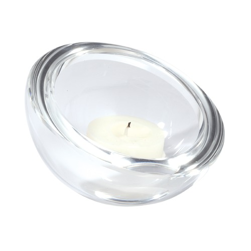 Dimond Lighting Crystal Votive Cup 329028