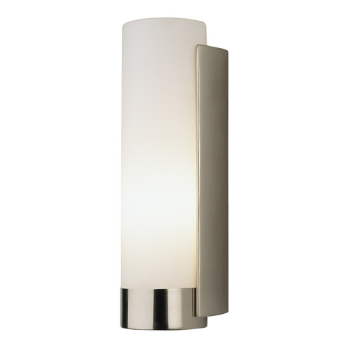 Robert Abbey Lighting Robert Abbey Tyrone Sconce B1310