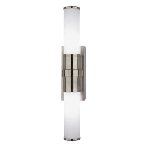 Robert Abbey Lighting Robert Abbey Roderick Sconce B1311