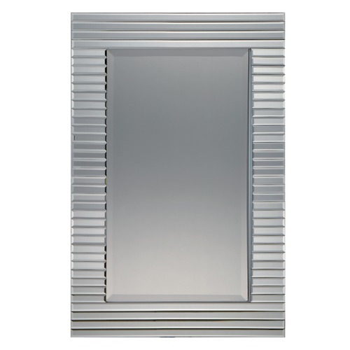 Quoizel Lighting Ultra Rectangle 24.00-Inch Mirror CKUT1921