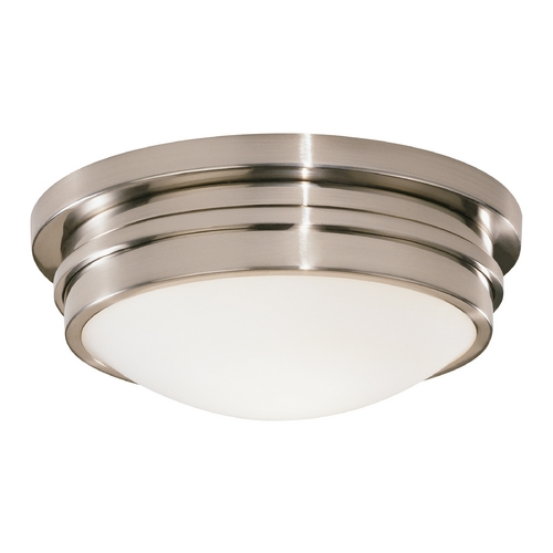 Robert Abbey Lighting Robert Abbey Roderick Flushmount Light B1316