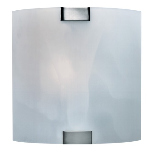 Lite Source Lighting Lite Source Lighting Nimbus Sconce LS-1395CLOUD