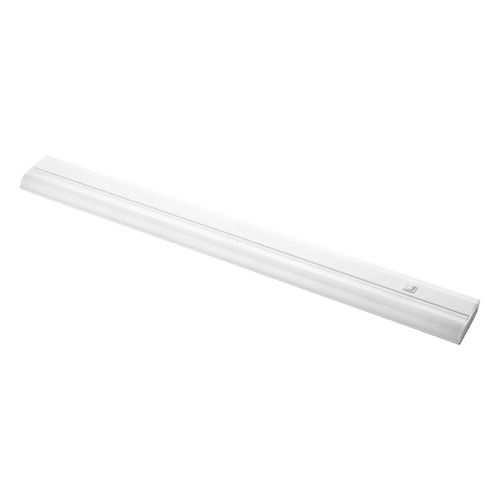 Quorum Lighting Quorum Lighting White 36-Inch LED Under Cabinet Light 93336-6