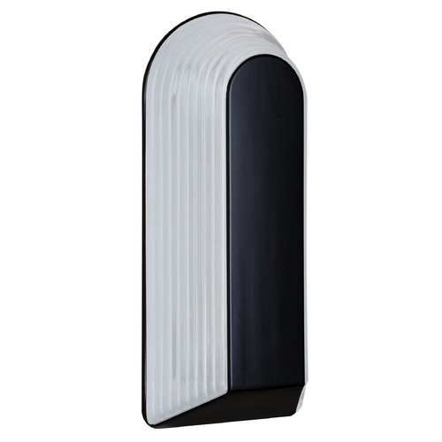 Besa Lighting Besa Lighting Costaluz Outdoor Wall Light 243357-FR