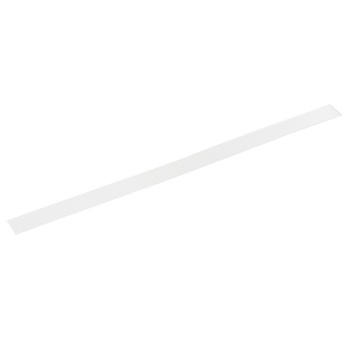 Kichler Lighting Kichler Lighting Frosted 3-Inch Under Cabinet Light Accessory 10179