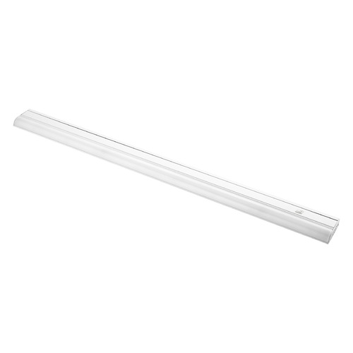Quorum Lighting Quorum Lighting White 48-Inch LED Under Cabinet Light 93348-6