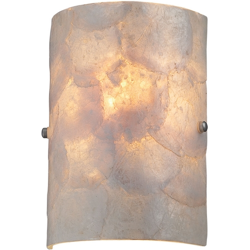 Lite Source Lighting Lite Source Lighting Shelley Sconce LS-16112