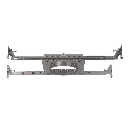 WAC Lighting Wac Lighting Pop-In Recessed Accessory R4DRDN-FRAME