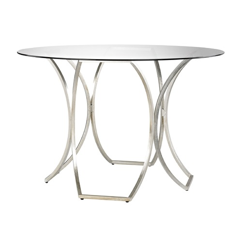 Dimond Lighting Dimond Home Clooney Entry Table 1114-223