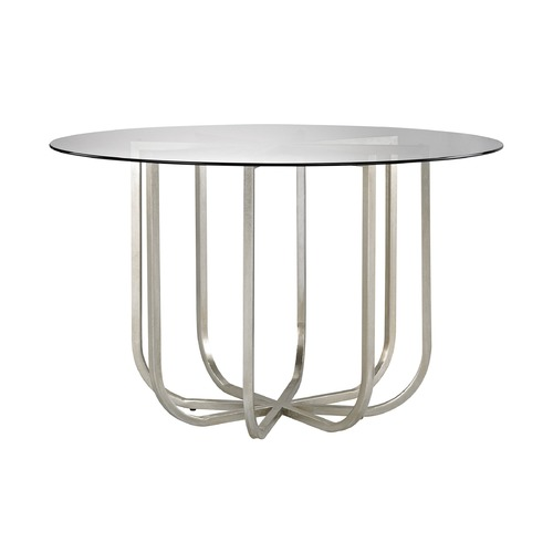 Dimond Lighting Dimond Home Nest Entry Table 1114-226
