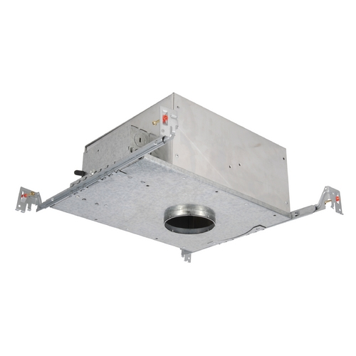 WAC Lighting Wac Lighting Recessed Can / Housing HR-2LED-H09-HICA