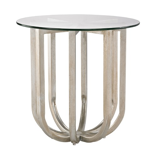 Dimond Lighting Dimond Home Nest Side Table 1114-227