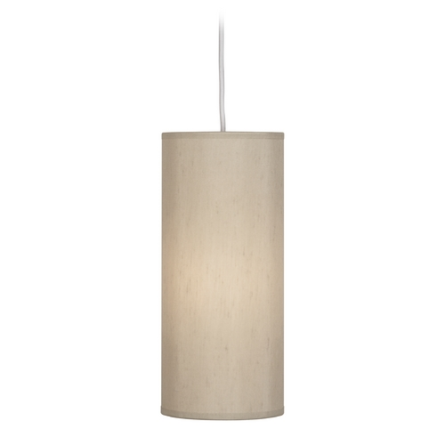 Robert Abbey Lighting Robert Abbey Elena Mini-Pendant Light B167