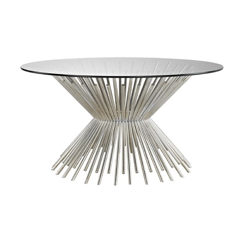 Dimond Lighting Dimond Home Brussels Coffee Table 1114-230