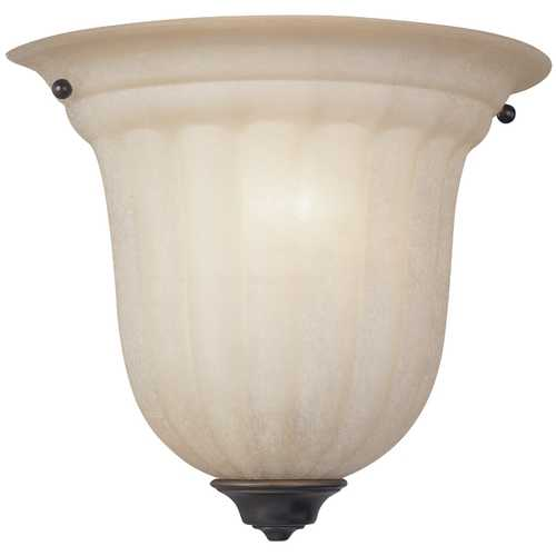 Dolan Designs Lighting Large Single-Light Sconce 227-78