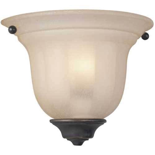 Dolan Designs Lighting Small Single-Light Sconce 225-78