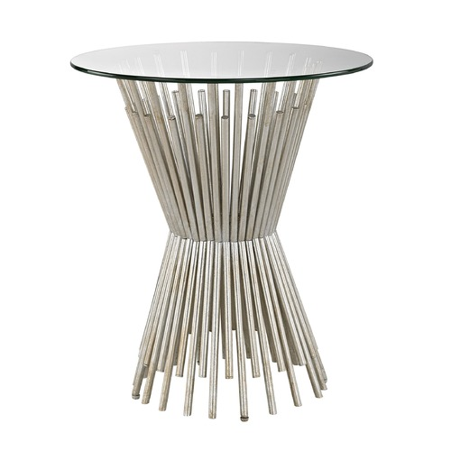 Dimond Lighting Dimond Home Brussels Side Table 1114-232
