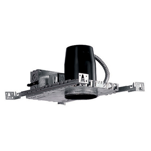 WAC Lighting Wac Lighting Recessed Can / Housing HR-302M