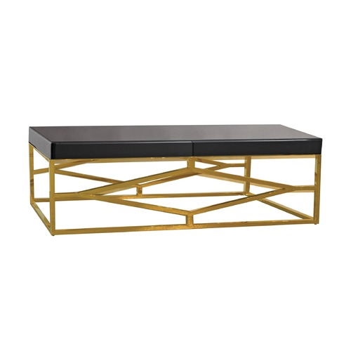 Dimond Lighting Dimond Home Beacon Towers Coffee Table 1114-236