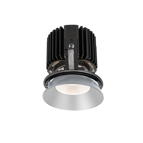 WAC Lighting WAC Lighting Volta Haze LED Recessed Trim R4RD1L-S827-HZ