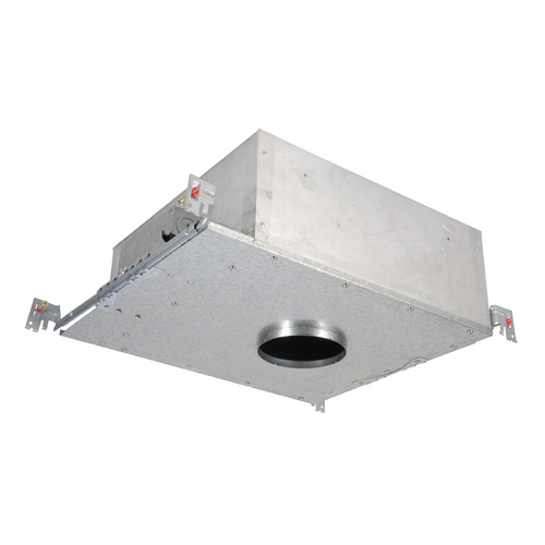 WAC Lighting Wac Lighting Recessed Can / Housing HR-3LED-H18D-EMICA