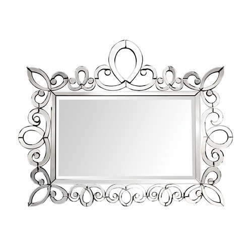 Dimond Home Dimond Home Miramar Fireplace Mirror 1114-244