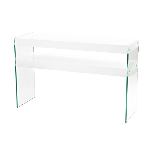 Dimond Lighting Dimond Home Leen Console 1203-001