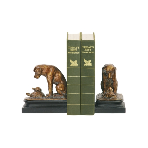 Sterling Lighting Bookend 91-1452