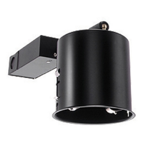 WAC Lighting WAC Lighting Recessed Can / Housing HR-801