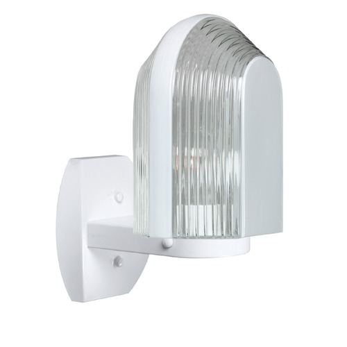 Besa Lighting Besa Lighting Costaluz Outdoor Wall Light 313953-WALL