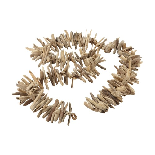 Dimond Lighting Driftwood Garland 356014