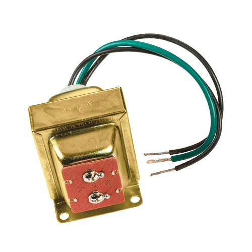 Kichler Lighting Kichler Lighting Address Light Transformer 4381
