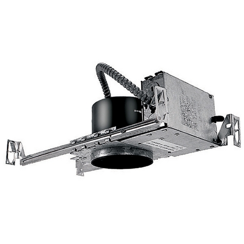 WAC Lighting Wac Lighting Recessed Can / Housing HR-8402E