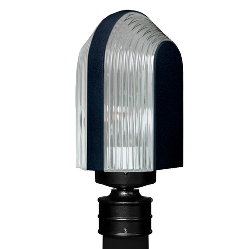 Besa Lighting Besa Lighting Costaluz Post Light 313957-POST