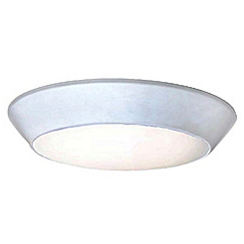 Maxim Lighting Maxim Lighting Convert White LED Flushmount Light 87620WTWT