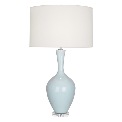 Robert Abbey Lighting Robert Abbey Audrey Table Lamp BB980