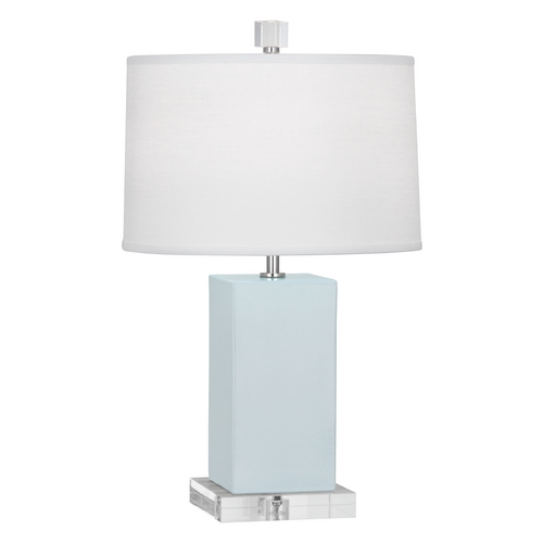 Robert Abbey Lighting Robert Abbey Harvey Table Lamp BB990