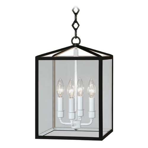 Robert Abbey Lighting Robert Abbey Millbrook Pendant Light BL225