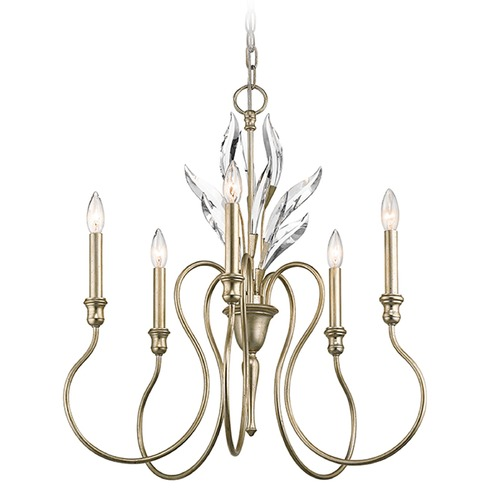 Kichler Lighting Kichler Lighting Grace Chandelier 43728SGD