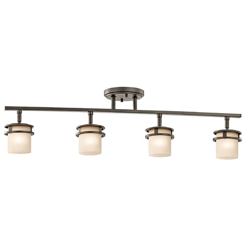 Kichler Lighting Kichler Lighting Hendrik Directional Spot Light 7772OZ