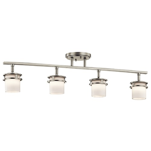 Kichler Lighting Kichler Lighting Hendrik Directional Spot Light 7772NI