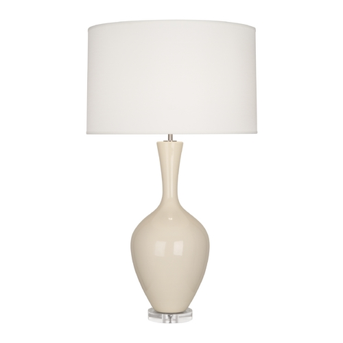 Robert Abbey Lighting Robert Abbey Audrey Table Lamp BN980
