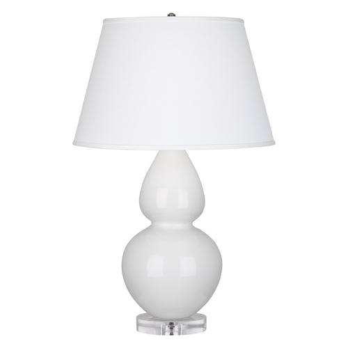 Robert Abbey Lighting Robert Abbey Double Gourd Table Lamp A670X