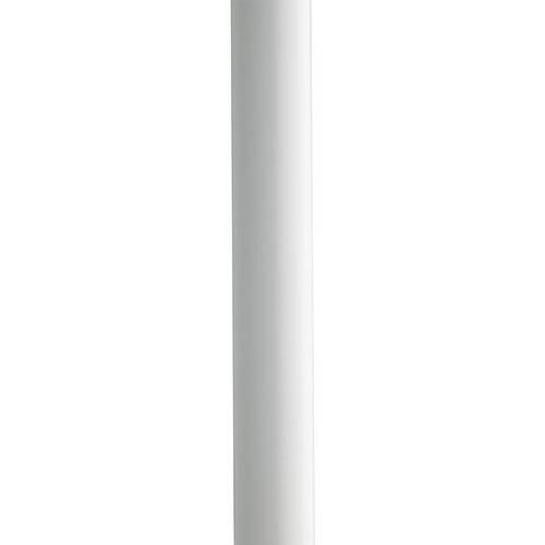Kichler Lighting Kichler Post in White Finish 9501WH