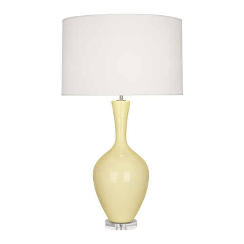 Robert Abbey Lighting Robert Abbey Audrey Table Lamp BT980