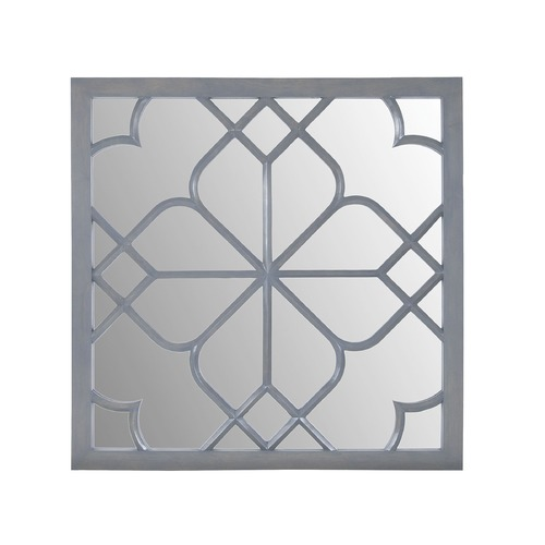 Dimond Lighting Dimond Home Bain Mirror 7011-141